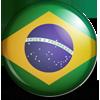 icone_brasil