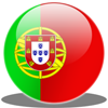 icone_portugal