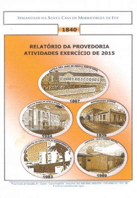 01_relatorio_2015